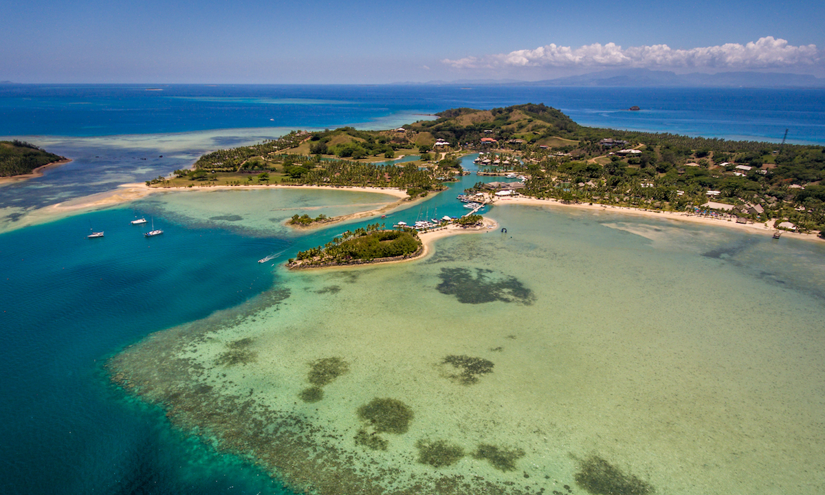 places to travel 2017 fiji 1
