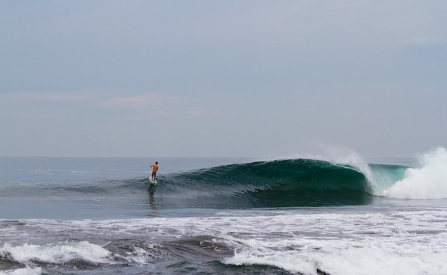sean-poynter-top-5-sup-surfing-destinations-puerto-escondido