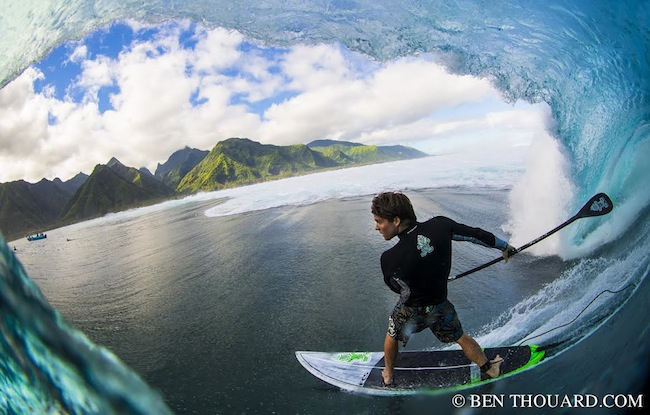 sean-poynter-top-5-sup-surfing-destinations-teahupoo
