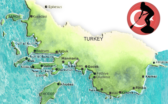 sup-turkey-map