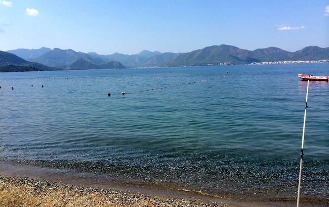 sup-turkey-marmaris-coast