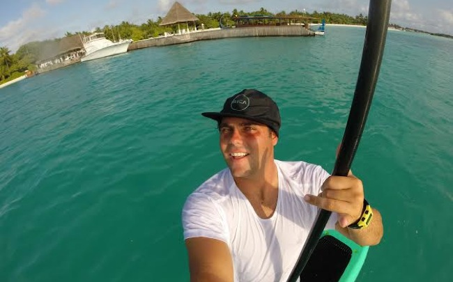 brad-beck-maldives-cover