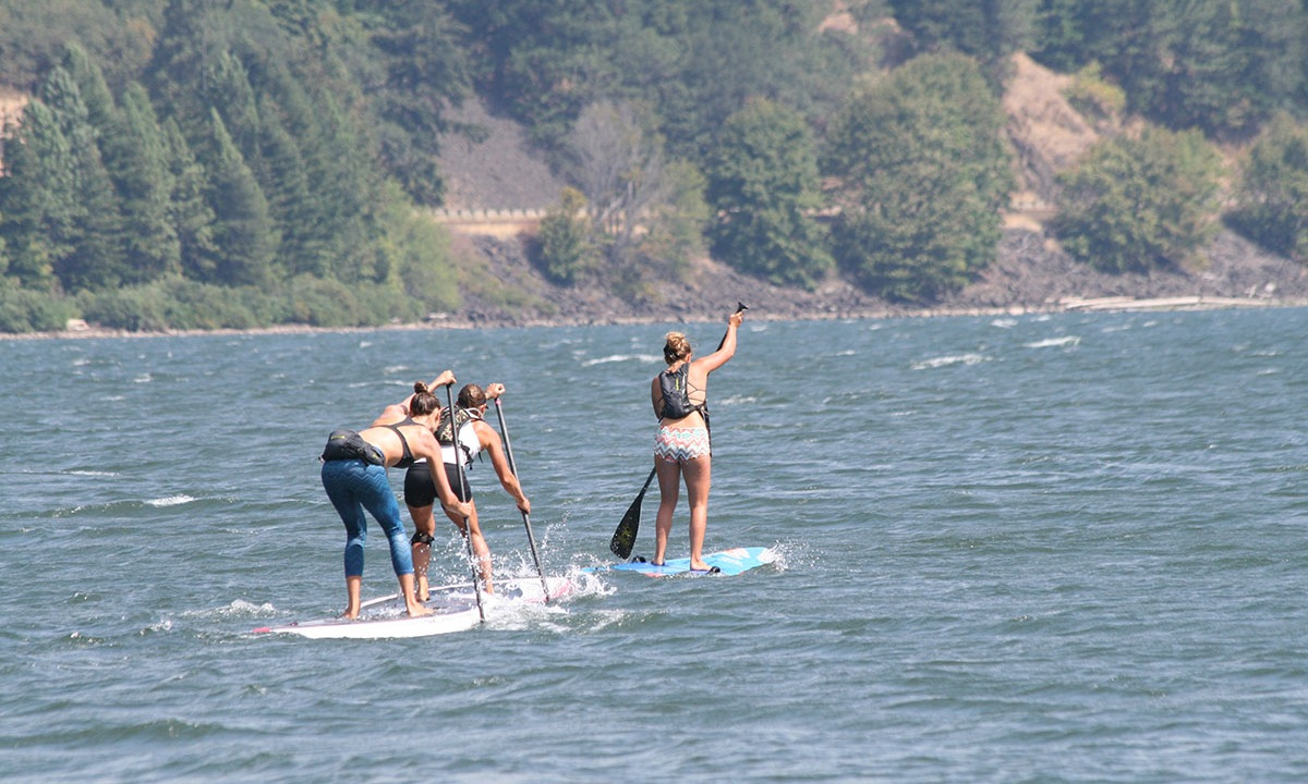 sup hotspot west coast usa hood river 1