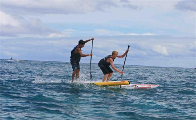 Stand_Up_Paddle_-_Waterman_League_-_Namotu_World_Paddle_Challenge_-_8