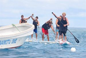 Stand_Up_Paddle_-_Waterman_League_-_Namotu_World_Paddle_Challenge_-_10
