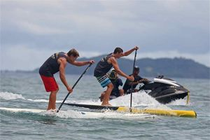 Stand_Up_Paddle_-_Waterman_League_-_Namotu_World_Paddle_Challenge_-_9
