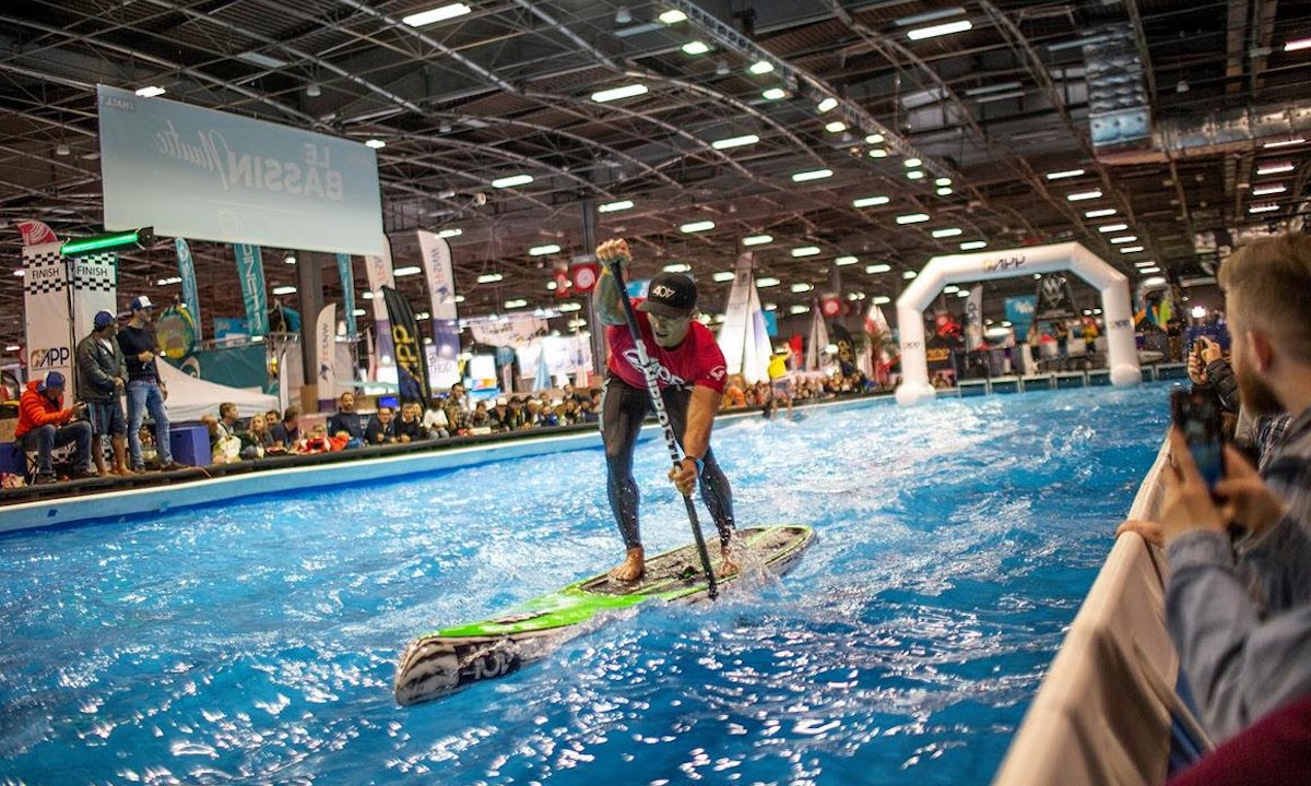 paris sup open 2019 danny ching