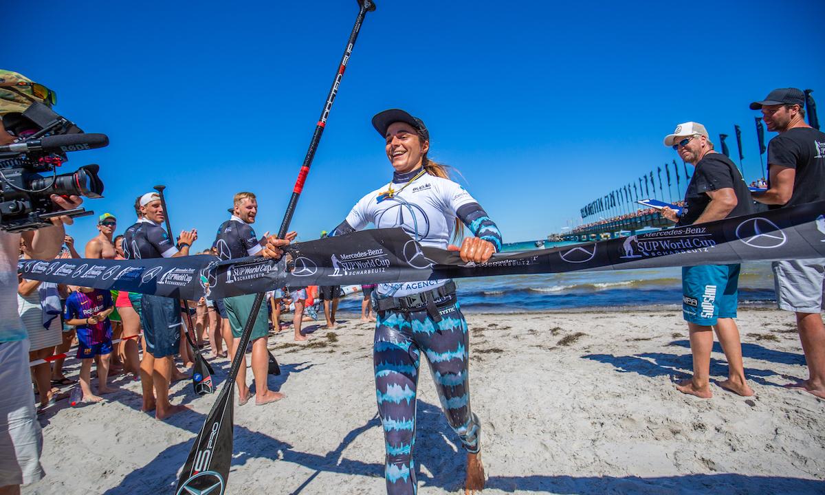 paddle league scharbeautz 2018 olivia finish