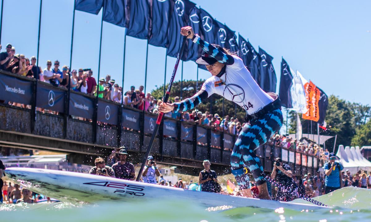 paddle league scharbeautz 2018 olivia