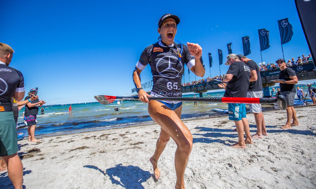 paddle league scharbeautz 2018 seychelle finish