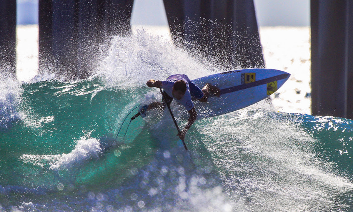 APP Opens Registration For NY SUP Open 4