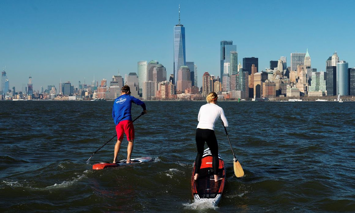 city paddle festival 2018 preview 2