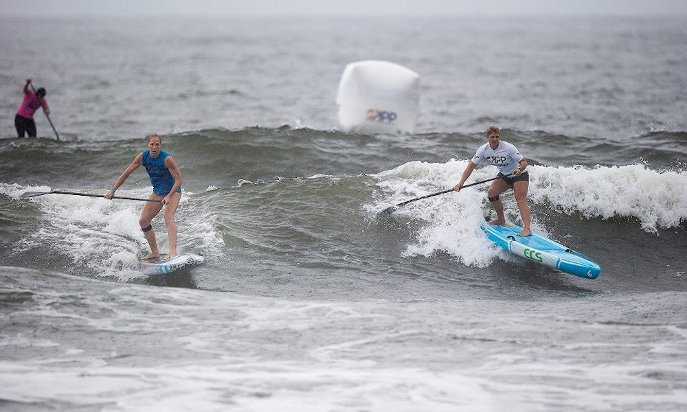 ny sup open 2018 sprints terrene candice