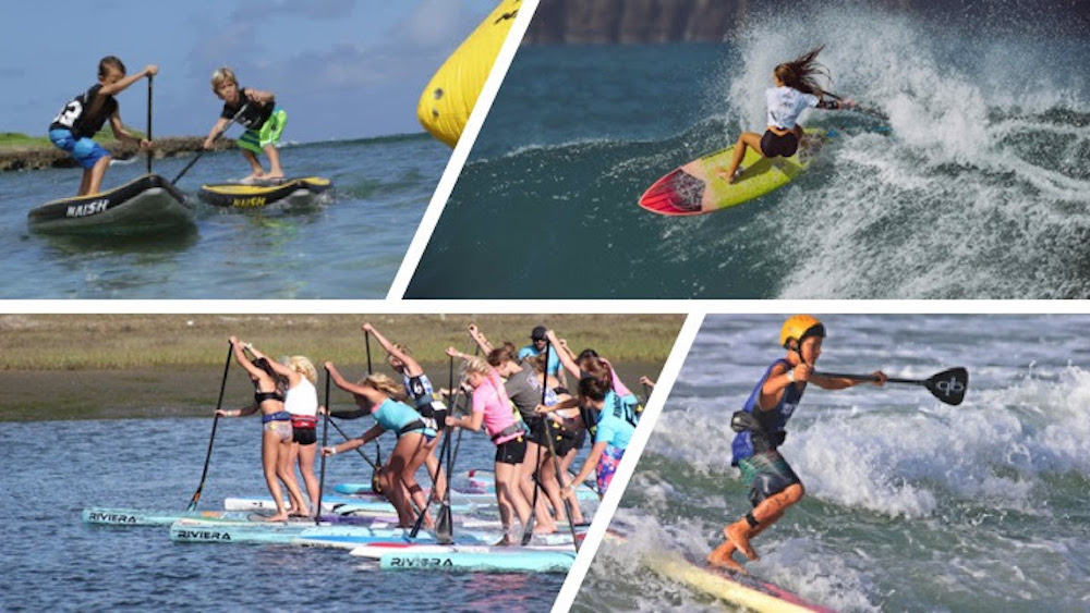 ny sup open 2019 preview 3