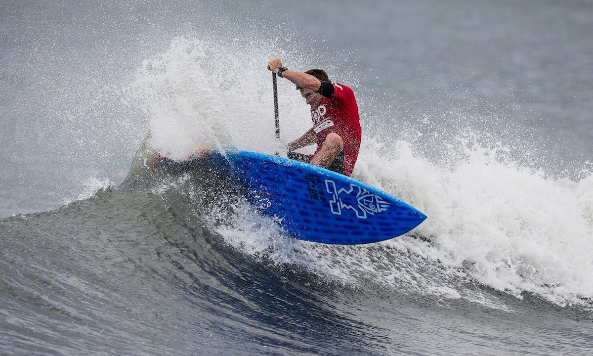 ny sup open 2019 preview 4
