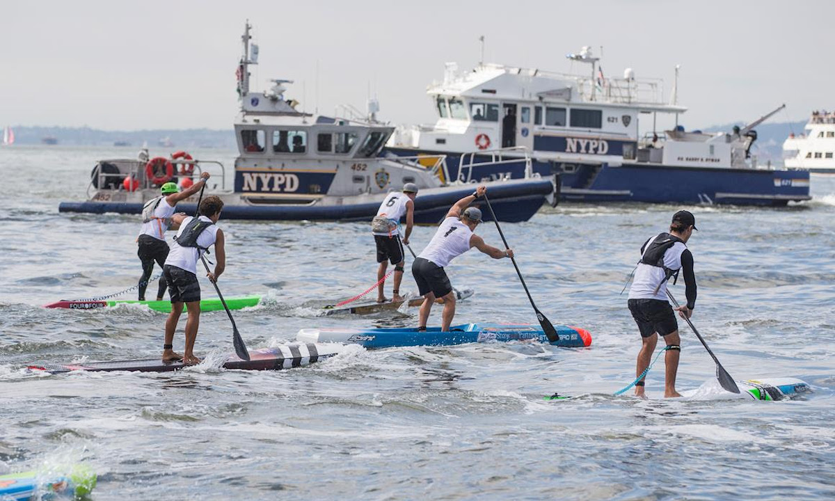 ny sup open 2019 preview