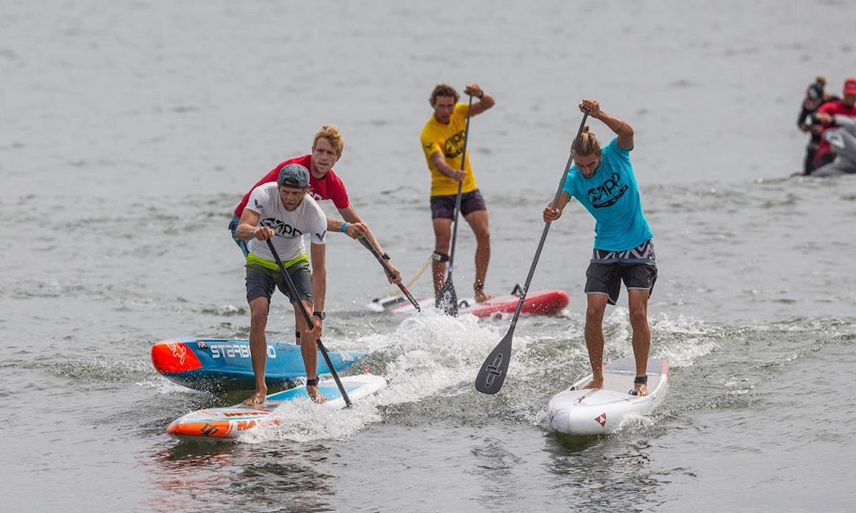 ny sup open 2019 sprints final men