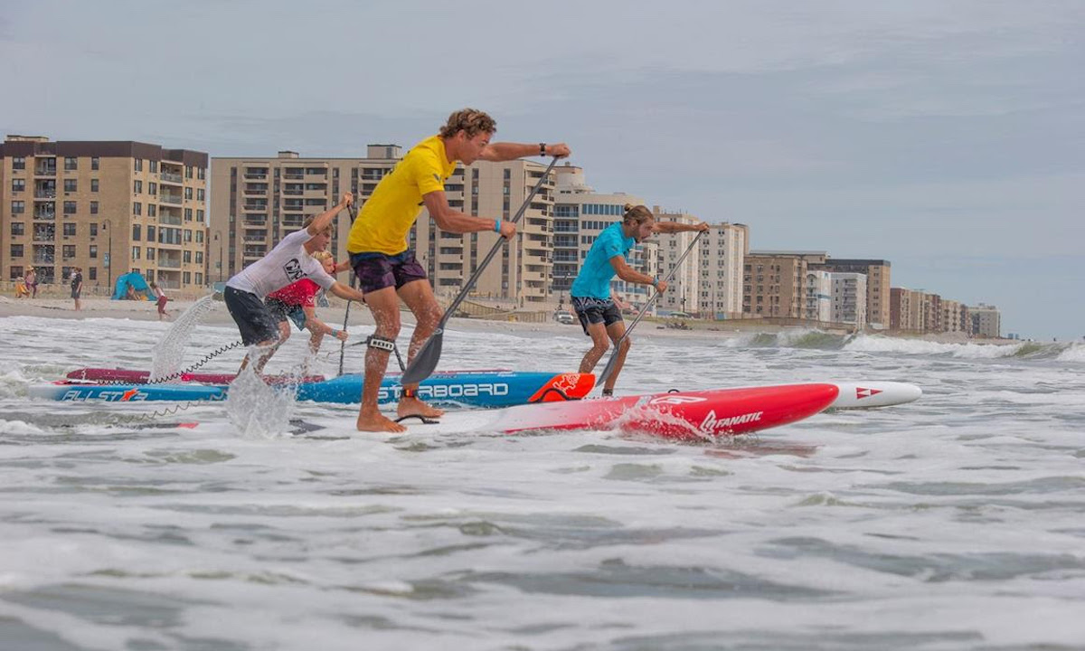 ny sup open 2019 sprints men 2
