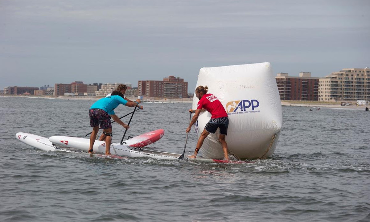ny sup open 2019 sprints men 3