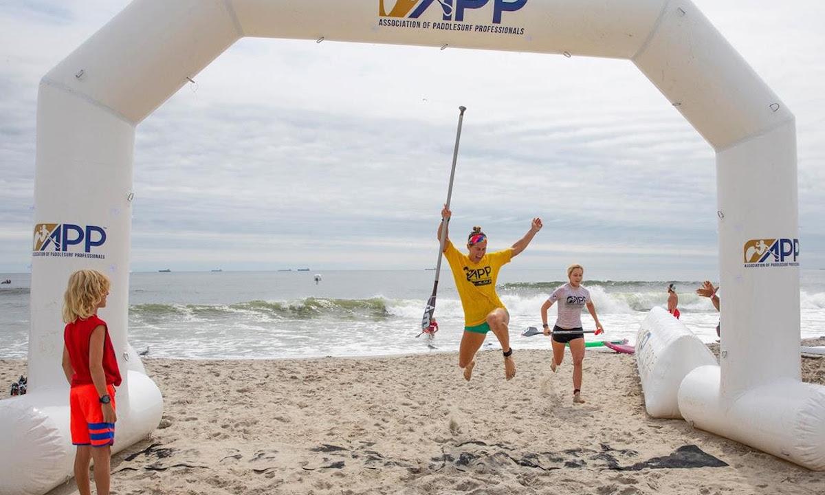 ny sup open 2019 sprints seychelle