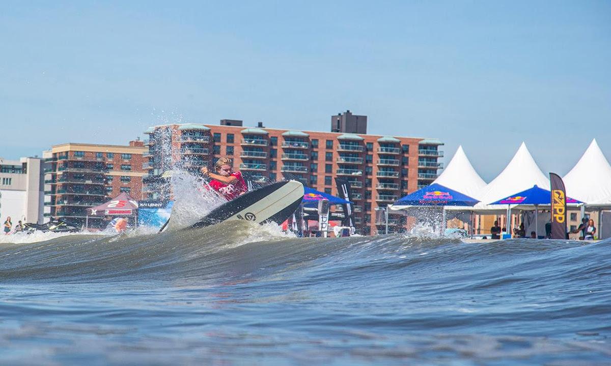 ny sup open 2019 surf