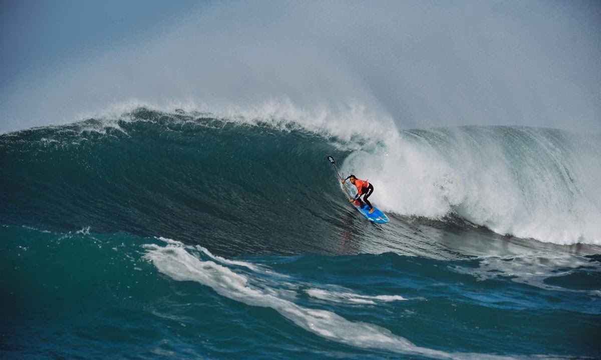 app surf final pr