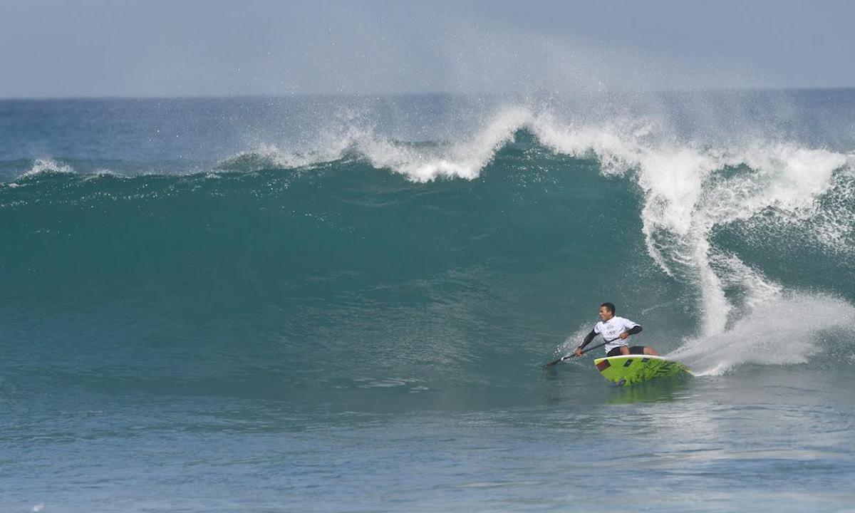app tour surf