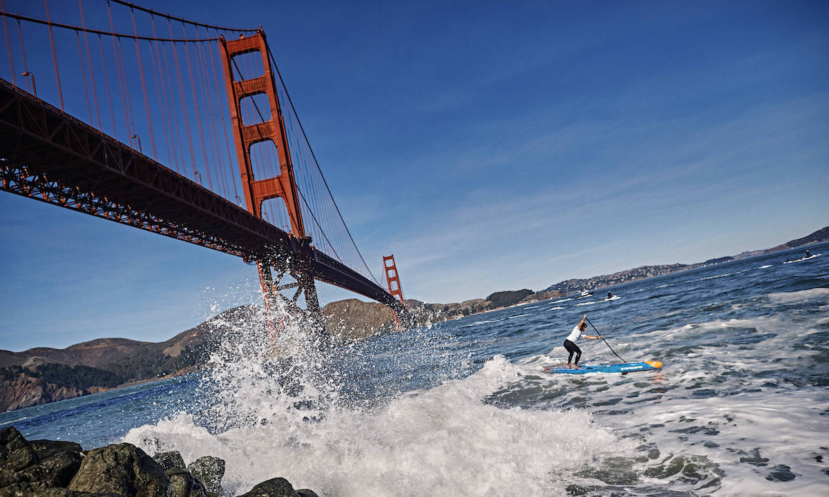 red bull heavy water san francisco 2016 2