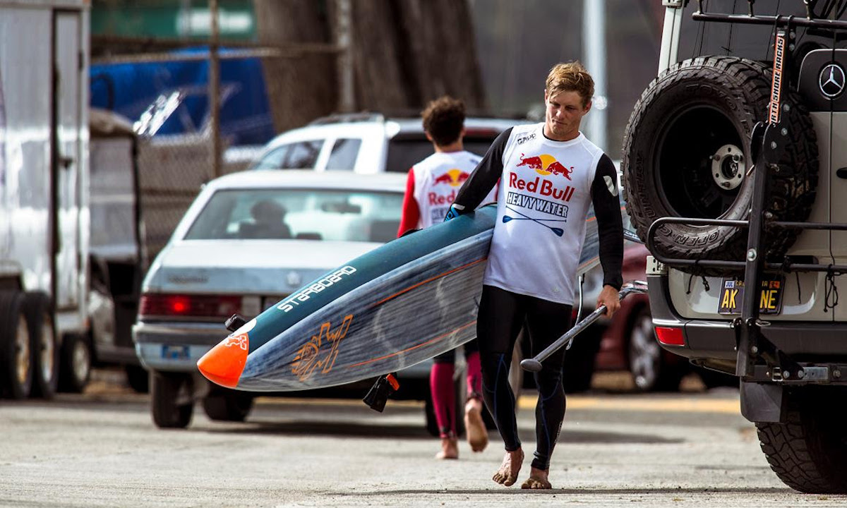 2017 red bull heavy water 4