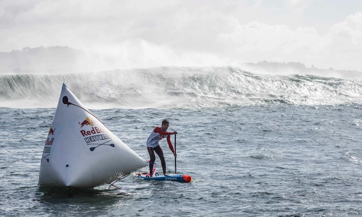red bull heavy water 2019 preview 1