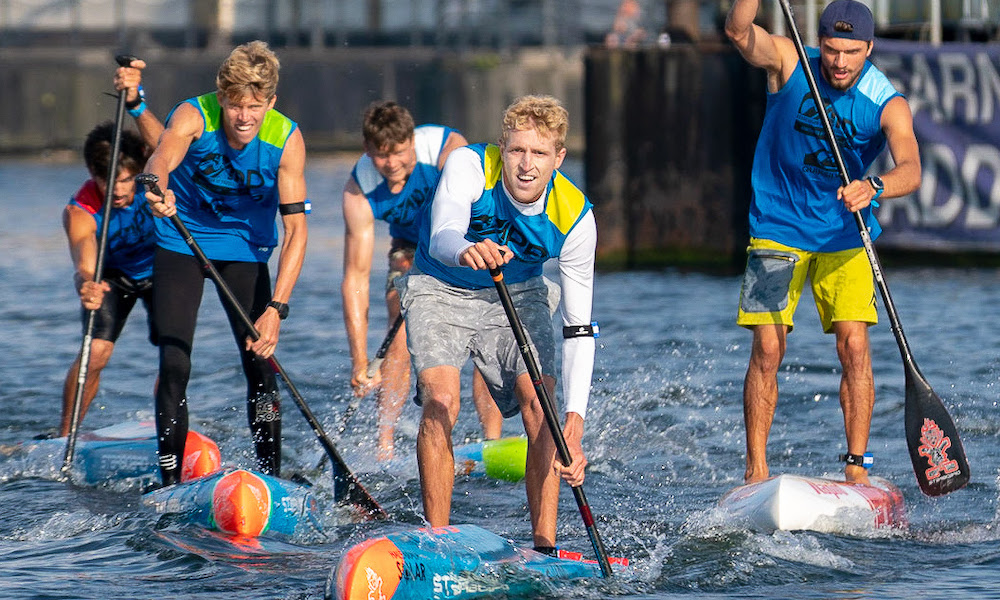 2019 london sup open preview 1