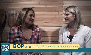 Annabel-Anderson-SupconnectLive-Interview-2013-post-battle-of-the-paddle