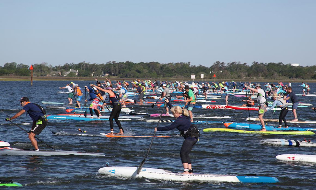 august 2019 events of the month new york sup open