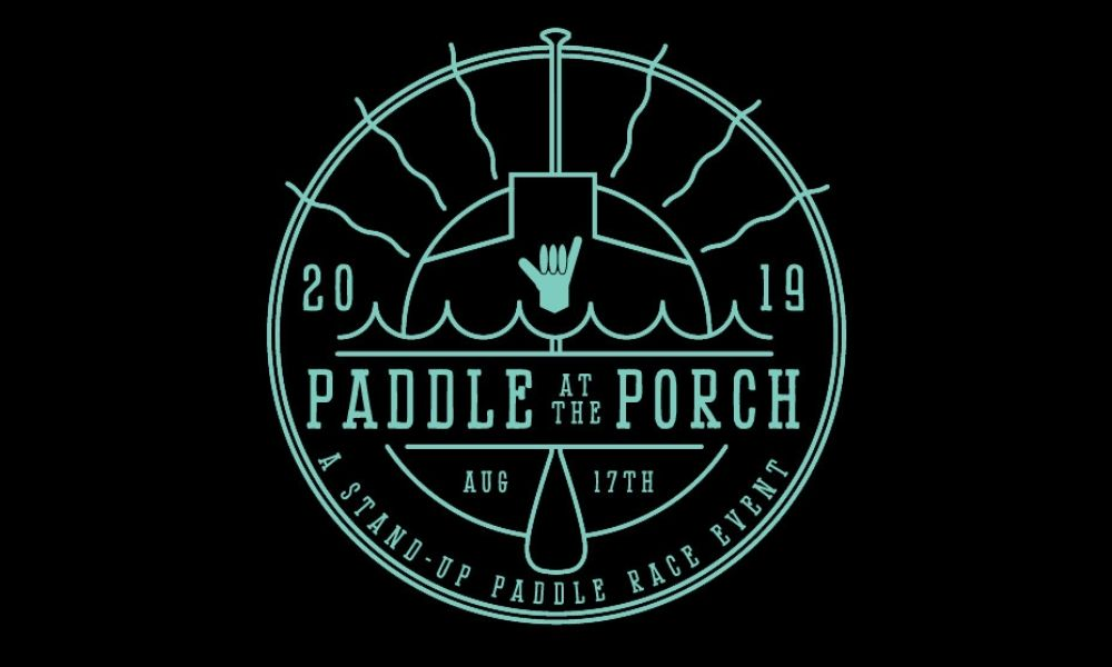 august 2019 events of the month paddle at the porch