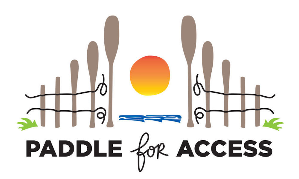 august 2019 events of the month paddle for access