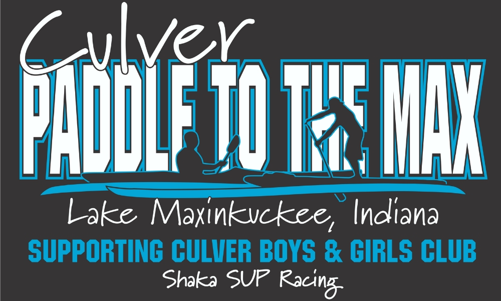 august 2019 events of the month paddle tothe max