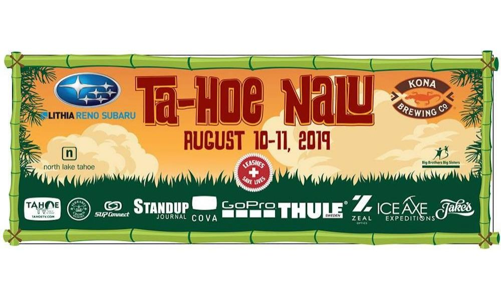 august 2019 events of the month tahoe