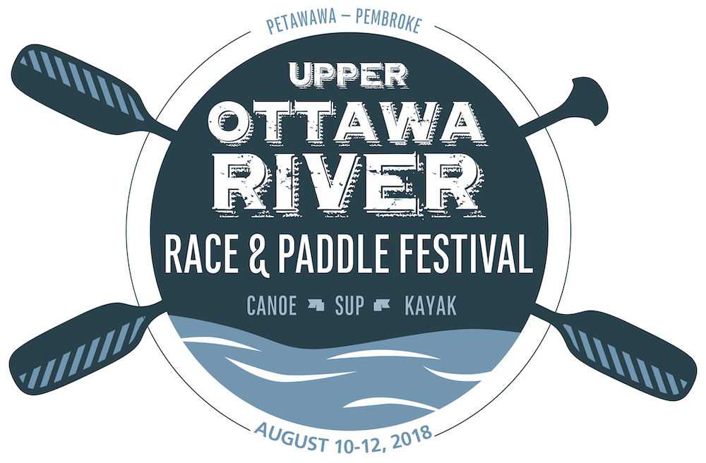 august 2019 events of the month upper ottawa