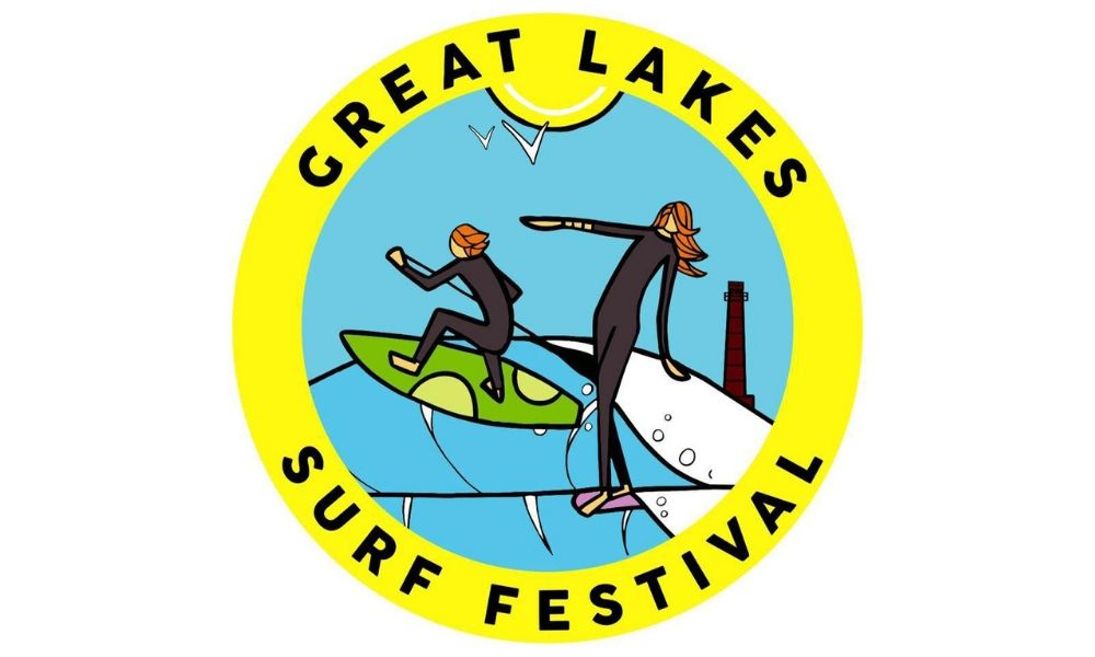 august 2019 events of the month great lakes