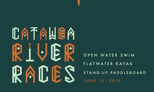 catawba river race