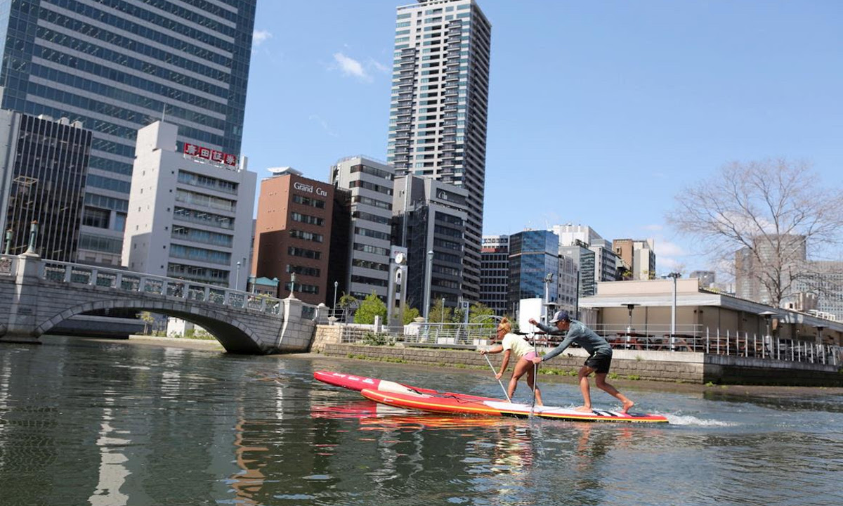 2019 osaka sup open preview
