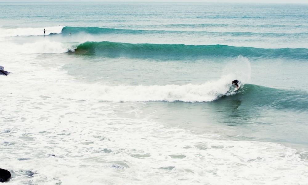 isa china 10 things surf