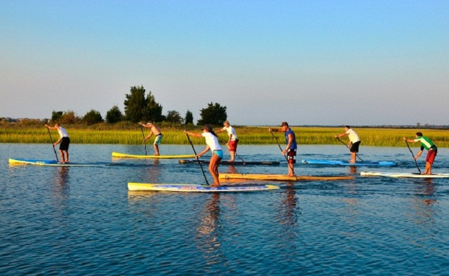 NC_Surf_to_Sound_-_Stand_Up_Paddle_-_4