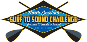 NC_Surf_to_Sound_-_Stand_Up_Paddle_-_1