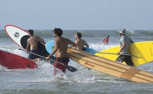 NC_Surf_to_Sound_-_Stand_Up_Paddle_-_2
