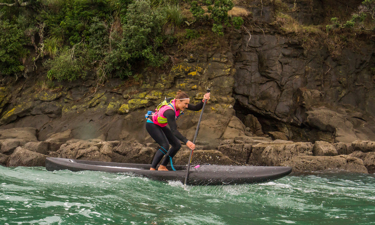 nz sup nationals 2017 annabel anderson