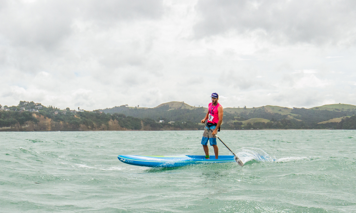 nz sup nationals 2017 titouan puyo