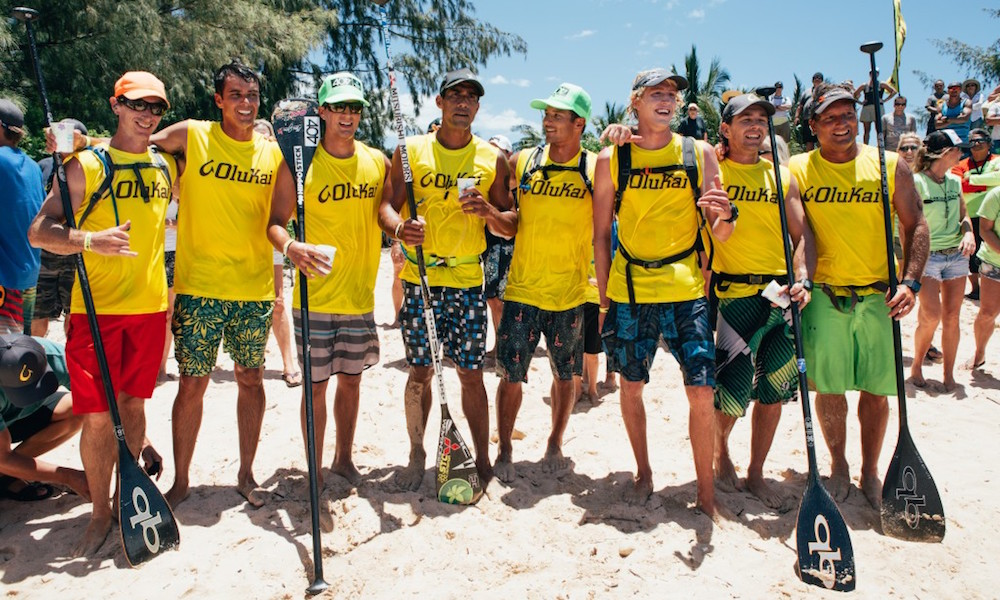 2015 olukai elite men