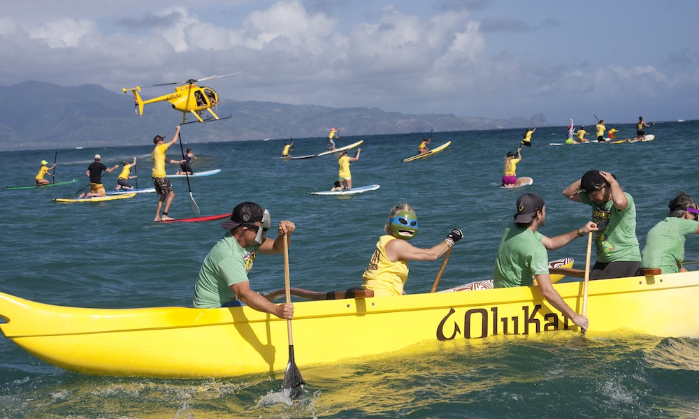 olukai 2015 fun race pc erik aeder