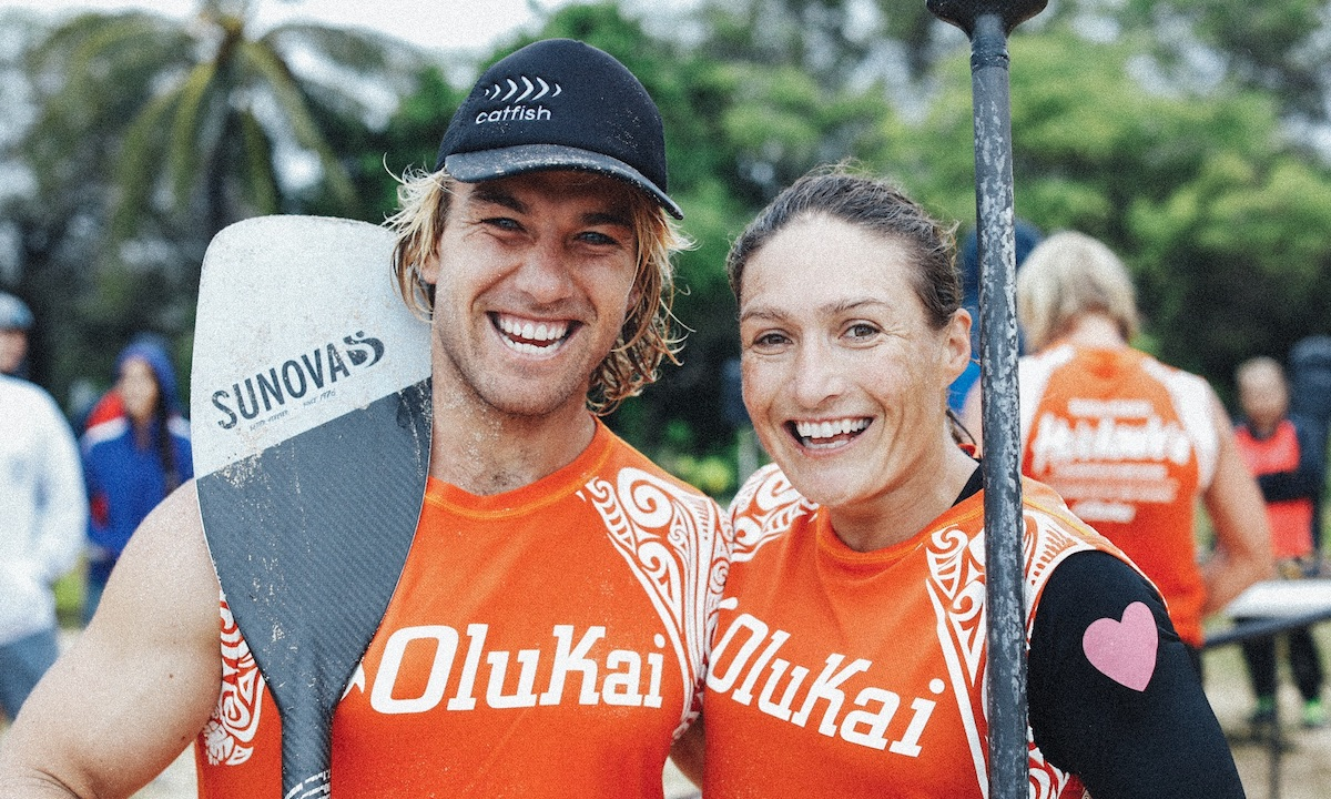olukai 2017 james casey annabel anderson